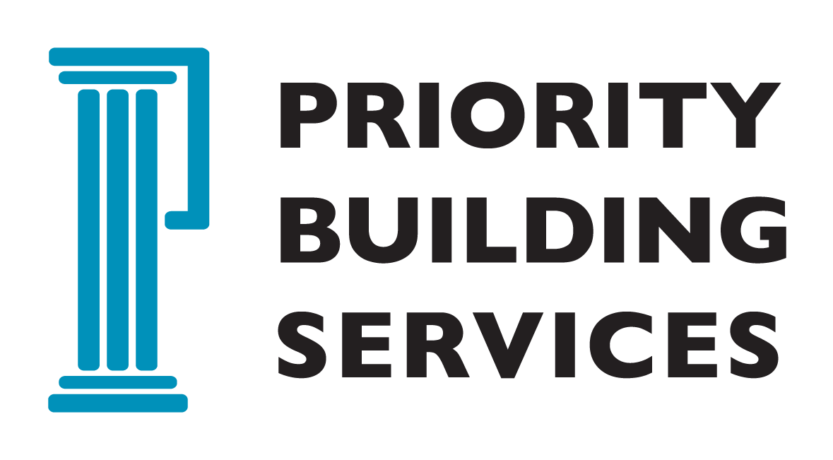 Priority Building Services